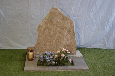 Naturstein nr.14
