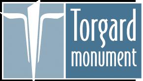 Torgard monument – gravsteinen.no